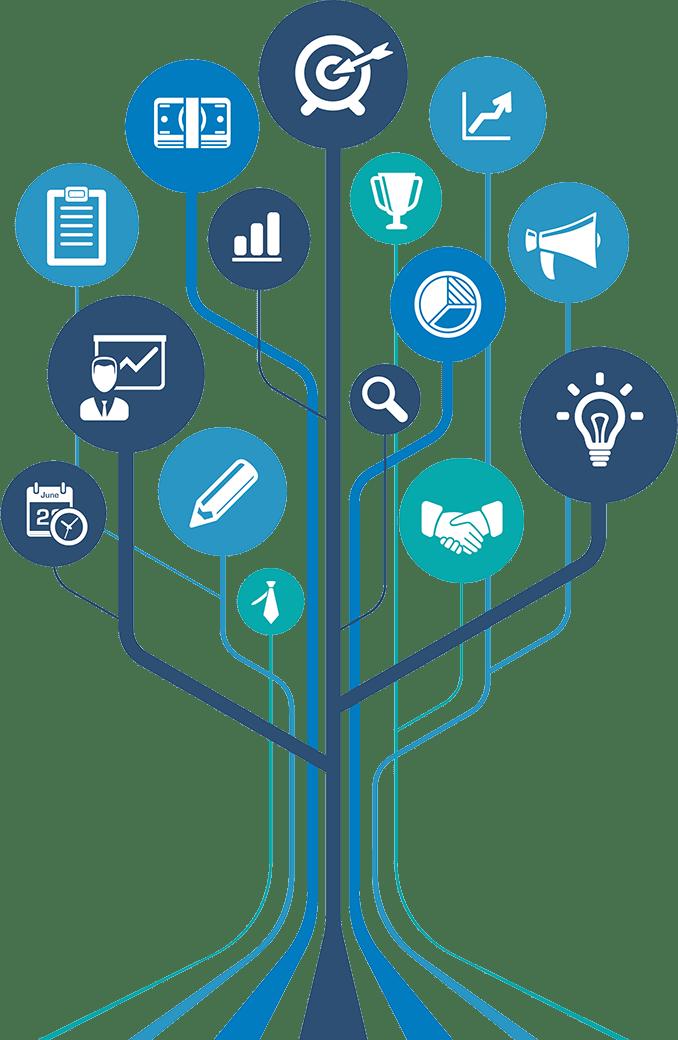 https://saletancy.com/wp-content/uploads/2021/08/b2c-lead-generation-services.png