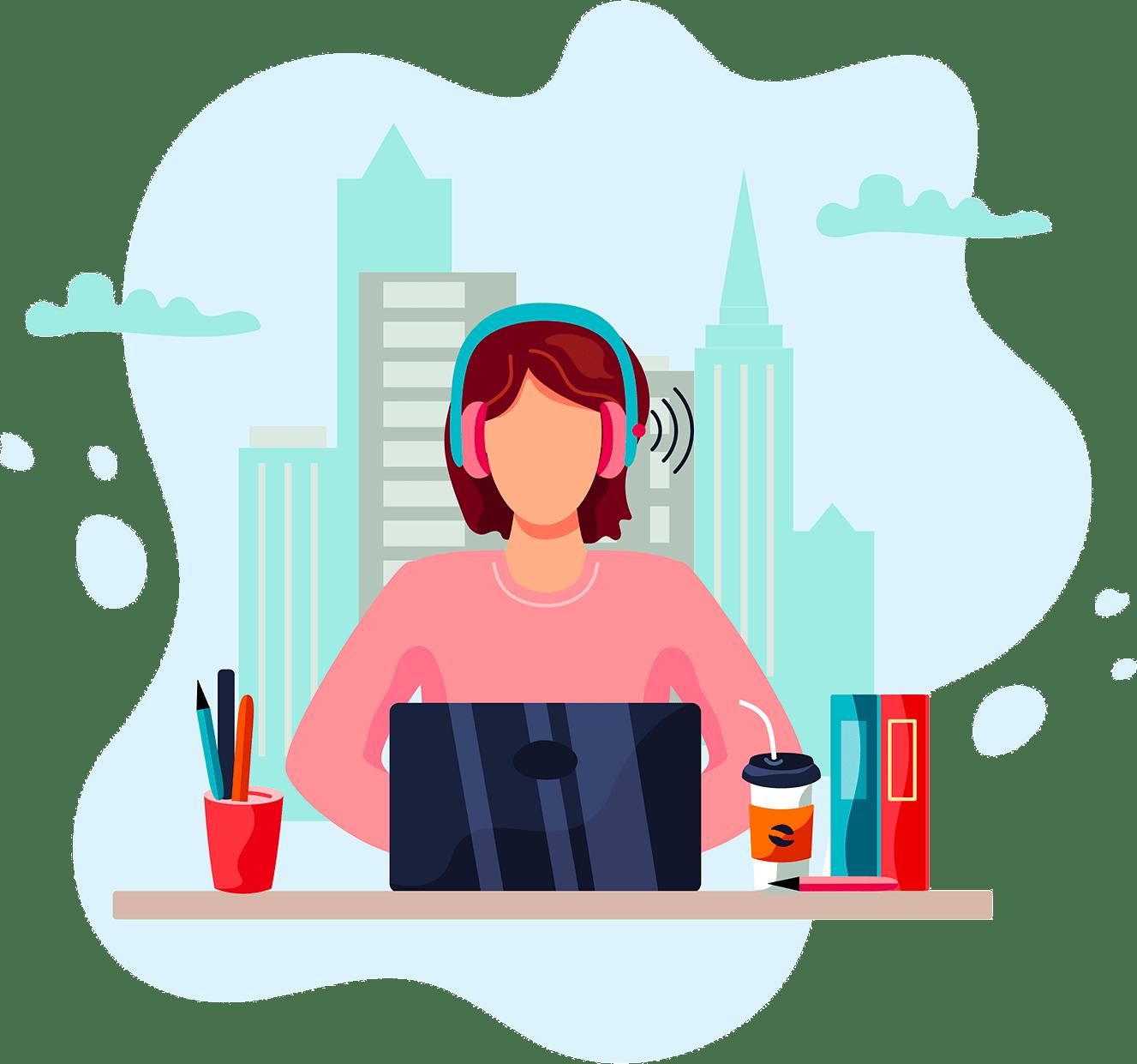 https://saletancy.com/wp-content/uploads/2021/08/call-center-services.png