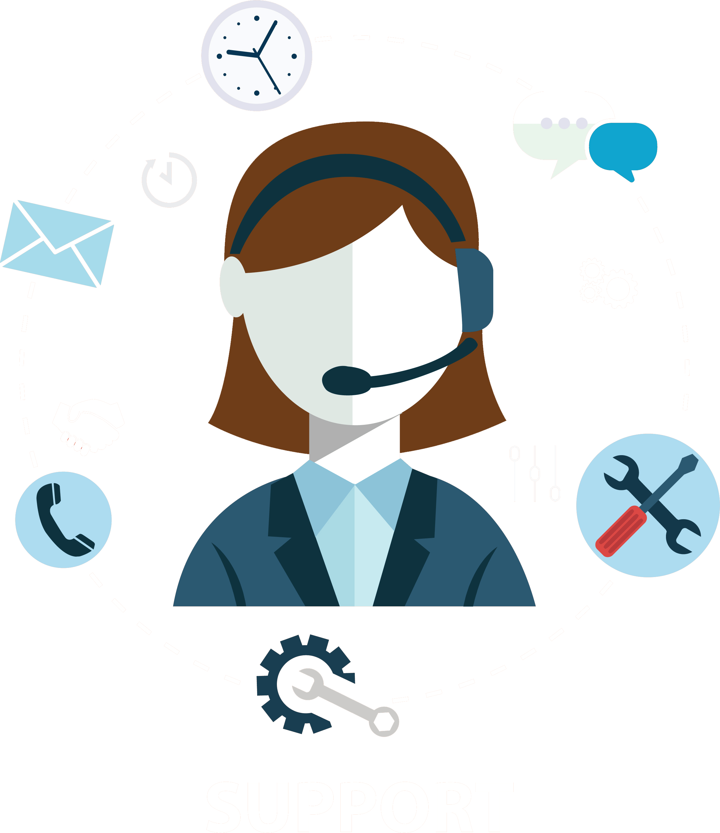 https://saletancy.com/wp-content/uploads/2021/08/customer-support-services.png